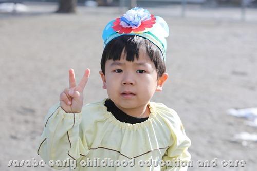2,3譛医そ繝ャ繧ッ繝・4T8A0582