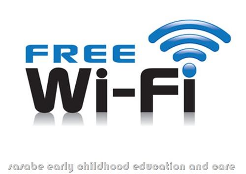 wifi-wi-fi-spot-bana