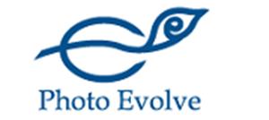 layout_logo[1]