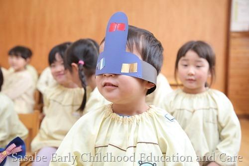 200302縺輔&縺ク繧呎蕗閧イ隱イ縲∬ェ慕函莨壹そ繝ャ繧ッ繝・4T8A0216